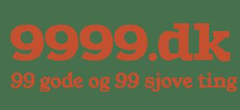 9999.dk